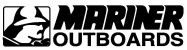 mariner_outboards_logo