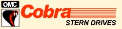 omc-cobra-logo